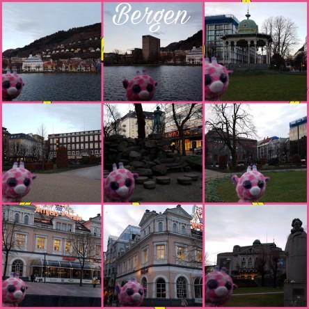 PicsArt_01-03-09.12.20
