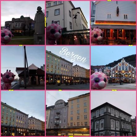 PicsArt_01-03-09.14.28